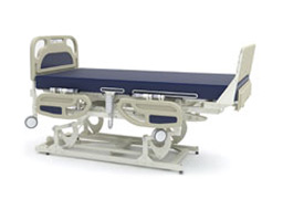 VitalGo-Total-Lift-Bed
