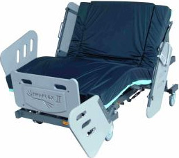 Bariatric Beds