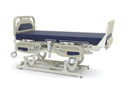 VitalGo-Total-Lift-Bed