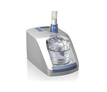 FP Airvo2 Humidifier